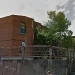 The School of Art of Oviedo (EAO) (StreetView)