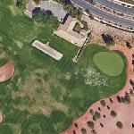 Butch Harmon School of Golf (Google Maps)