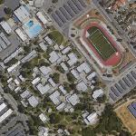 Independence High School (Google Maps)