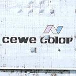 Cewe Color (Google Maps)
