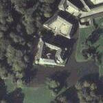 Schloss Dyck (Google Maps)