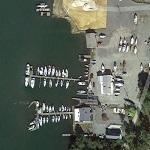 Premier Sailing School