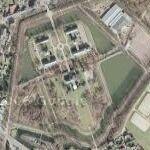 Schloss Wickrath (Google Maps)