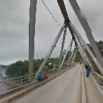 Sambirano bridge (StreetView)