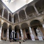 University of Turin (StreetView)