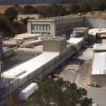 Linear Collider at the SLAC National Accelerator Laboratory