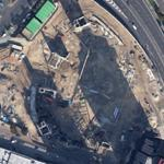 First Direct Arena (Google Maps)