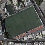 Victor Tedesco Stadium (Google Maps)