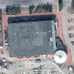 Stadthalle Bremerhaven (Google Maps)
