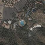 Aqualandia (Google Maps)