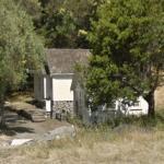 Joaquin Miller Home (StreetView)
