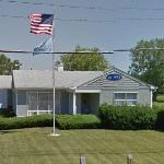 Rolling Meadows Historical Museum (StreetView)