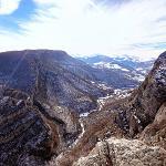 Nagorno-Karabakh (StreetView)