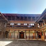 Lamay Monastery (StreetView)