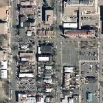 Mercy Hospital (Google Maps)