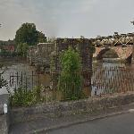 WLR Ribble Bridge (StreetView)