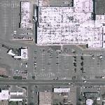 Lakside Malll (Google Maps)