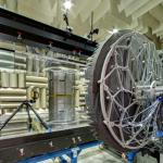 Anechoic Wind Tunnel Lab (StreetView)