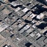 Denver, CO (Google Maps)