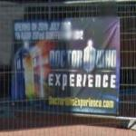 Doctor Who Experience (StreetView)