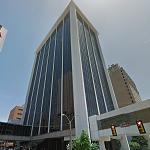 Regions Bank Plaza (StreetView)
