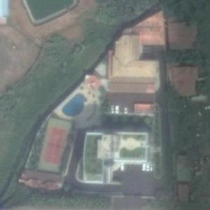Embassy of Germany in Malabo, Equatorial Guinea (Google Maps)