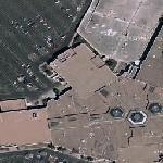 Southwest Plaza Mall (Google Maps)