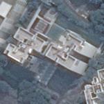8 Napier (Google Maps)