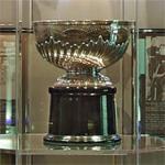Original Stanley Cup (StreetView)