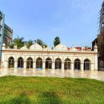 Star Mosque (StreetView)