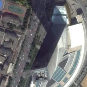 Forum 66 (Google Maps)