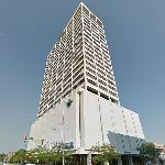 Chase Tower (StreetView)