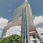Financial Star Building