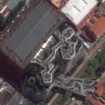 Iluma Singapore (Google Maps)