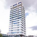 Stadtsparkasse Wuppertal