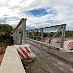 Betsiboka Bridge (StreetView)