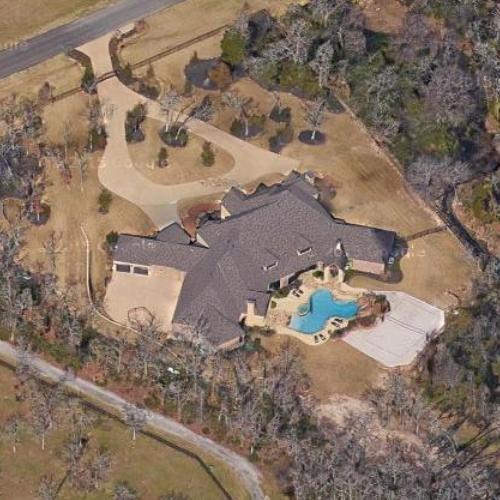 kevin sumlin s house in college station tx google maps rh virtualglobetrotting com