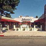 "Sebastian's (""Kitchen Nightmares"") (StreetView)"