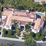 Sudesh Sood's House (Google Maps)
