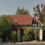 """Kitchen Nightmares"""") in La Verne, CA"""
