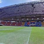 Shah Alam Stadium (StreetView)