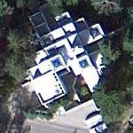 Michael Tennenbaum's House