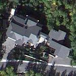 Thomas J. Lutsey's House (Google Maps)