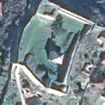 Jajce Fortress (Google Maps)