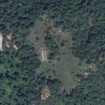 Yope ruins of Tehuacalco (Google Maps)