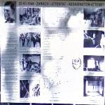 July 20, 1944 - Hitler assasination attempt (StreetView)