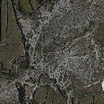 Misraħ Għar il-Kbir (Google Maps)