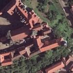 Meissen Cathedral (Google Maps)