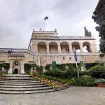 San Anton Palace (StreetView)