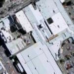 The Plaza Shopping Centre (Google Maps)